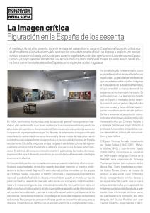 Estampas De El Catálogo Academia La Hecho Que Tuviera gb6Yf7y