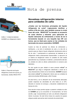 Download this file (PDF-Datei_Coolant_through_BEM_ES.pdf)
