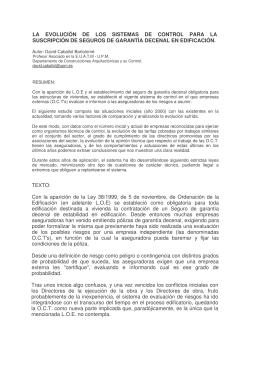 CABALLOLLa.evolucion.de.sistemas.de controlL.E.3