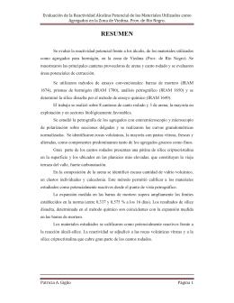 Tesis Magister Patricia Giglio.pdf