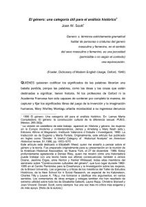 http://www.cholonautas.edu.pe/modulo/upload/scott.pdf