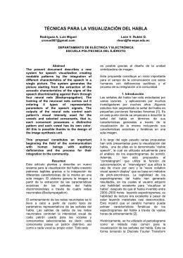 2006AJIEE-20.pdf