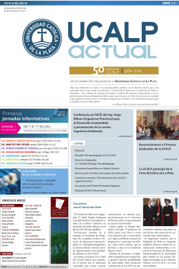 UCALP ACTUAL junio |