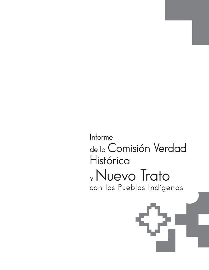 Bajar Libro en PDF
