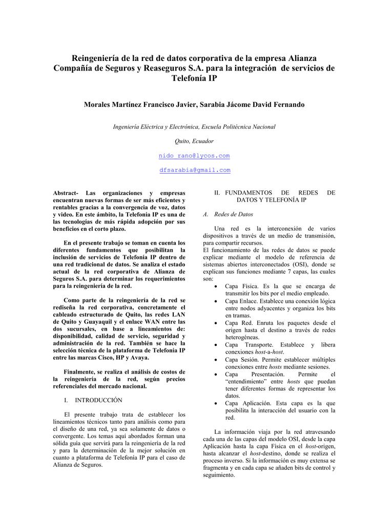 Reingeniera de la red de datos corporativa.pdf