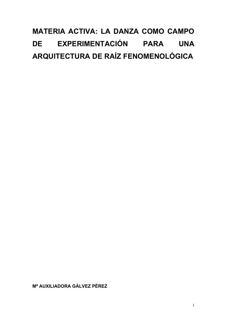 22 cm. //Deko Figura de Rana//decoraci/ón//decoraci/ón de jard/ín//Welcome//Altura Aprox
