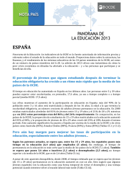 Spain_EAG2013 Country Note (ESP)