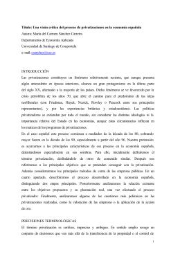 http://pendientedemigracion.ucm.es