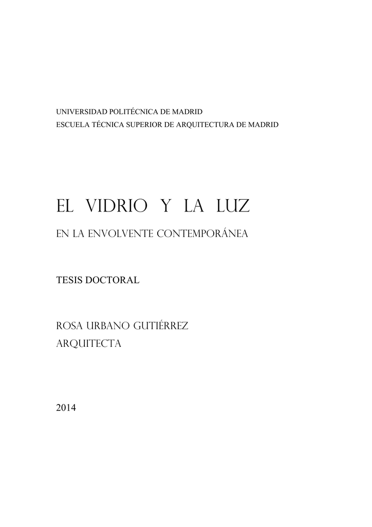 Rosa Urbano Gutierrez