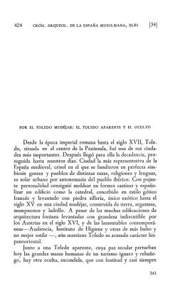 Al Andalus XXIII 341 360