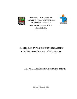 jceballos.pdf