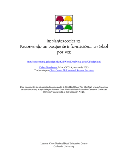 http://www.gallaudet.edu/documents/clerc/ci-s.pdf
