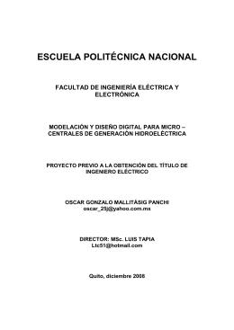 CD-1906.pdf