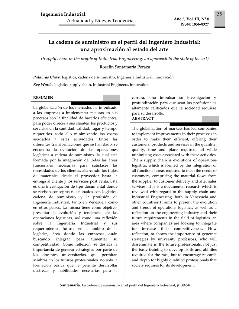 rsantamaria.pdf
