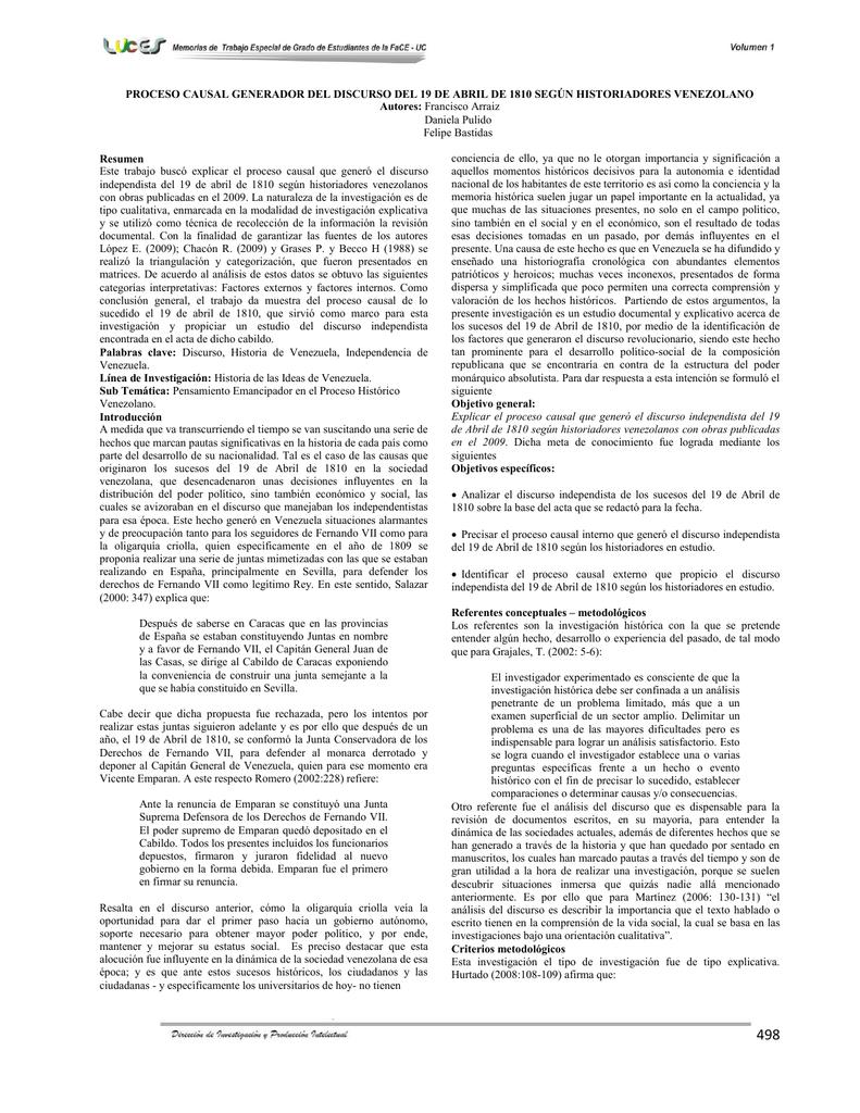 06memoxvi.pdf