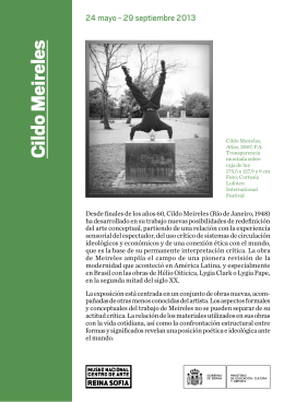 folleto_cildo_meireles_es.pdf