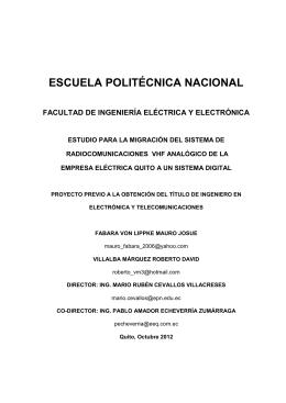 CD-4532.pdf