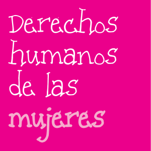 http://derechosdelamujer.org/tl_files/documentos/derechos_humanos/Desplegable%20...