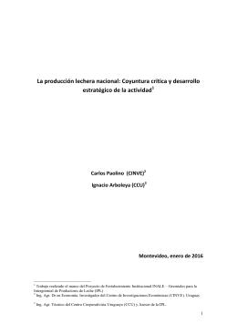 Descargar Versión final Trabajo en lechería febrero 2016 Paolino Arboleya.pdf.