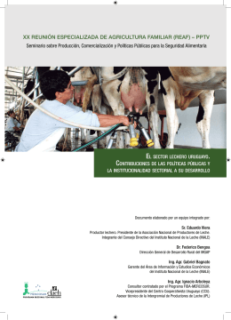 Descargar El_sector_lechero_uruguayo.pdf.
