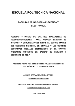 CD-4068.pdf