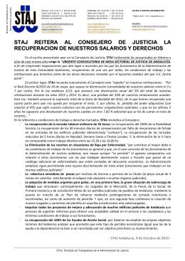 09-10-2015 Boletín escrito a Consejero recuperación derechos.