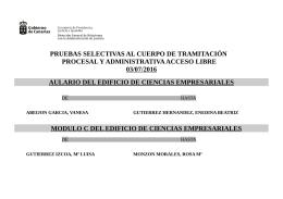 http://www.gobiernodecanarias.org/justicia/documentos/20160629/PUBLICACION_TRAMITACION.pdf
