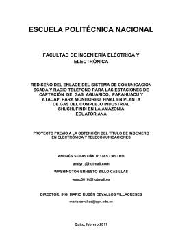 CD-3429.pdf