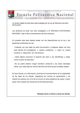 CD-4049.pdf