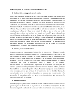 sintesis_proyectos_de_extension_convocatoria_ordinaria_2015.pdf