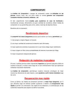 Compressport Beneficios.pdf