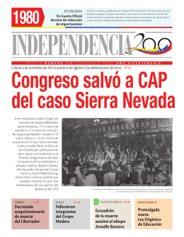 http://www.milicia. mil.ve/sitio/web/images/ independencia/pdf/1980.pdf