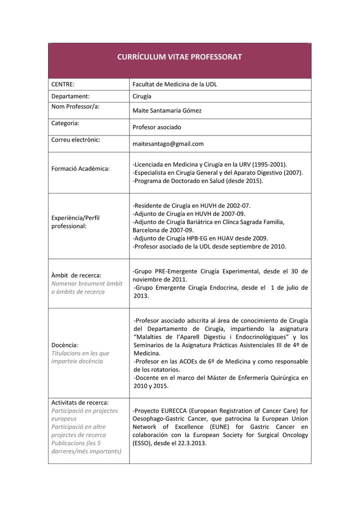 Lujo Mejores Constructores De Currículums Para La Escuela De ...
