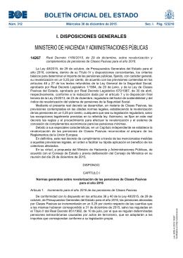 PDF (BOE-A-2015-14267 9 págs. 223 KB )