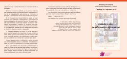 http://85.118.245.124/pastoral/salud/2010/mensaje.pdf