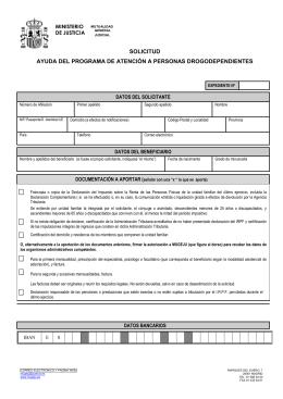 http://www.mugeju.es/es/includes/documentos/prestaciones/IMPRESO_DROGODEPENDIENTES.pdf