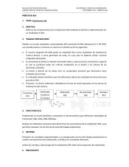 Práctica14.pdf