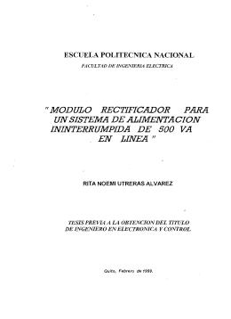 T1450.pdf