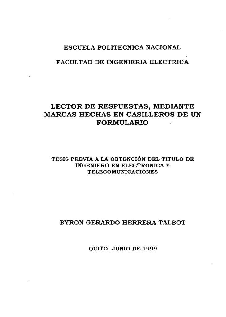 T1467.pdf