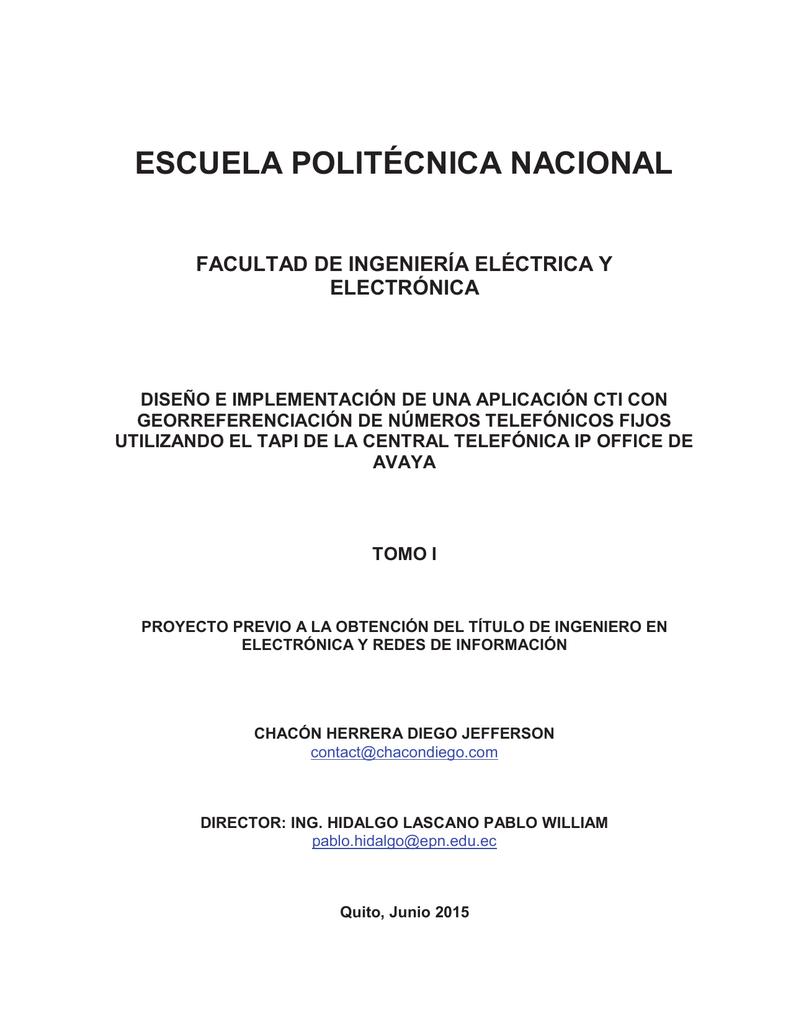 CD-6302 T.1.pdf