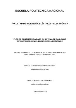 CD-2079.pdf