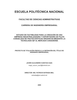 CD-2224.pdf