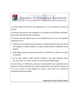 CD-2344.pdf