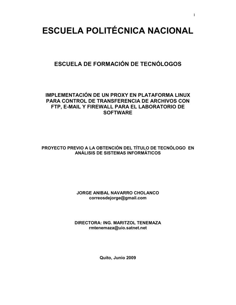 CD-2408.pdf