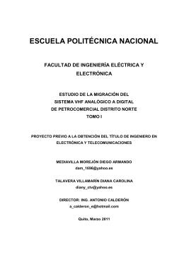 CD-3530.pdf