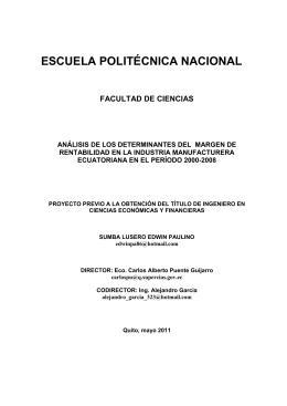 CD-3620.pdf