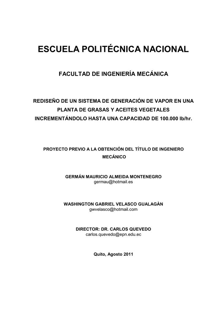 CD-3773.pdf