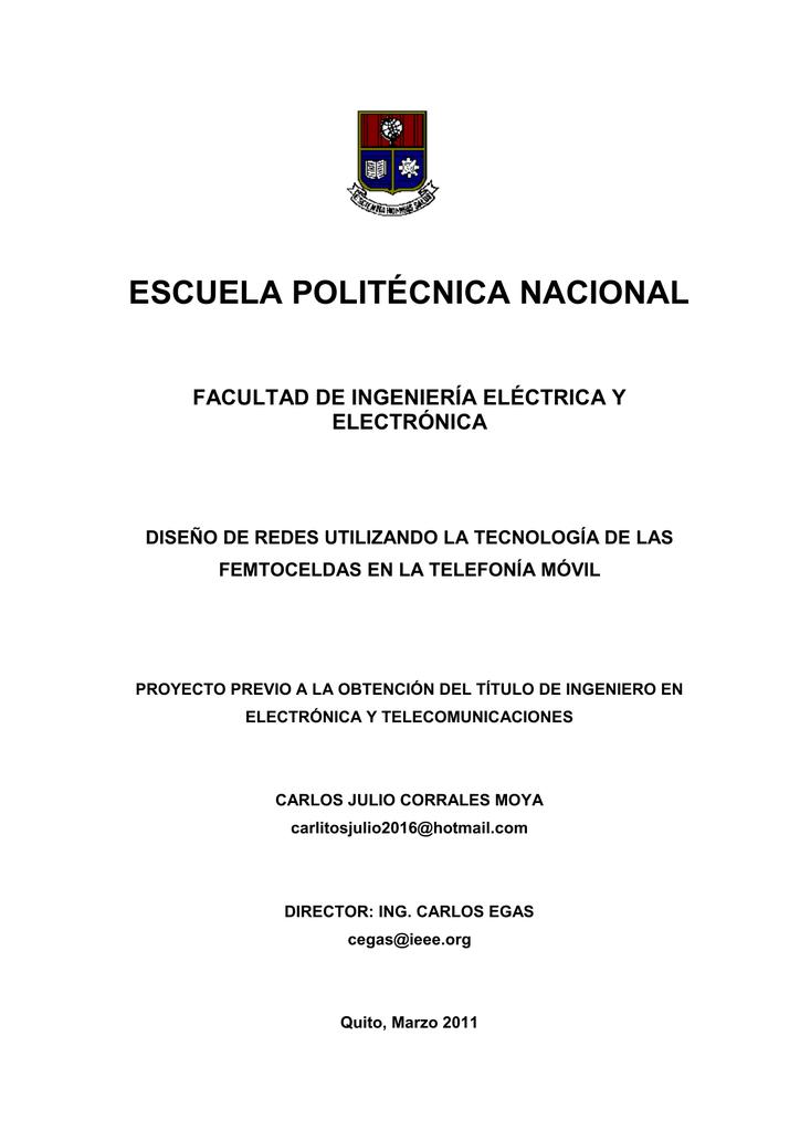 CD-3495.pdf