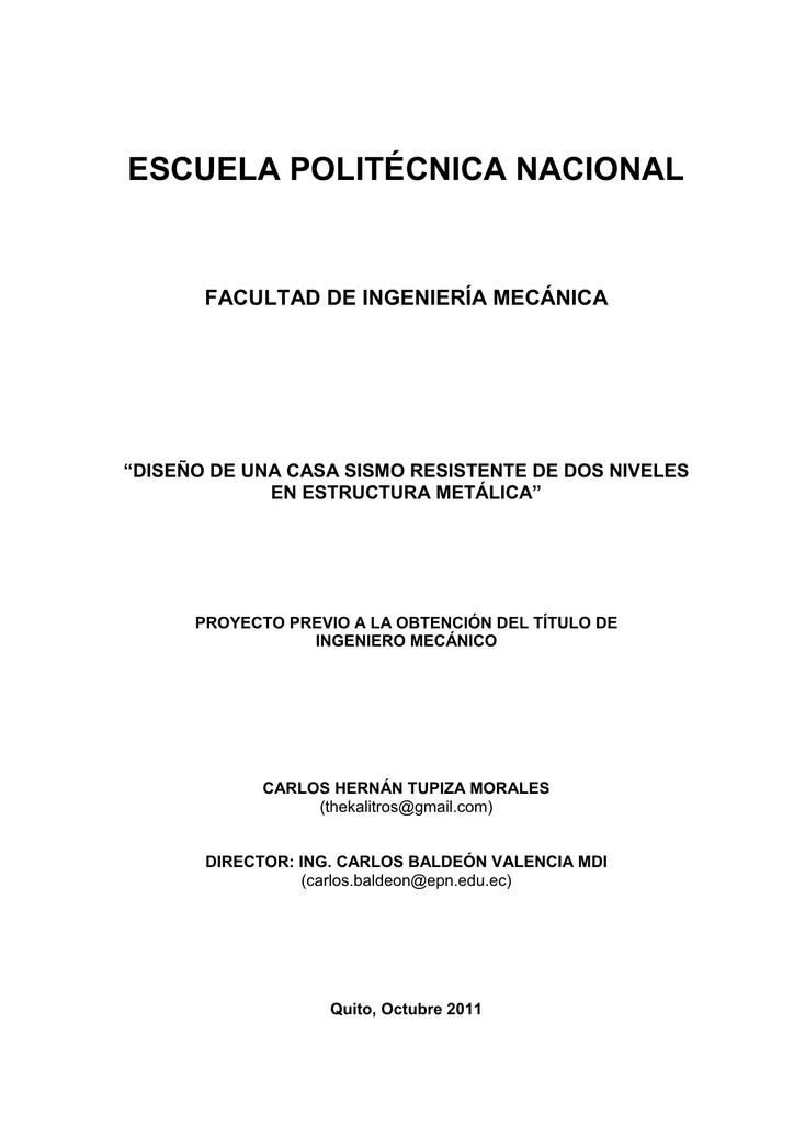8 persianas-nuevo /& OVP by mediaresort 2 hasta Walimex ND-Fader 72 mm