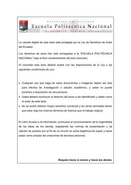 CD-4083.pdf